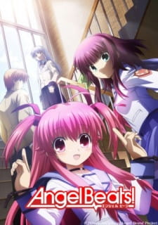 Angel Beats! Specials (Sub Español)