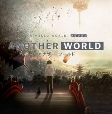 Another World (Sub Español)